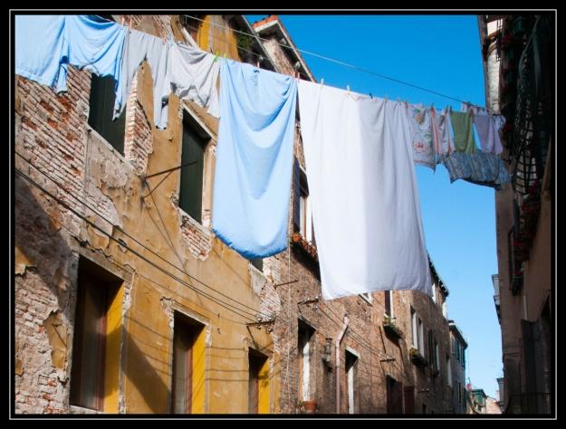 Venise-6796 enc