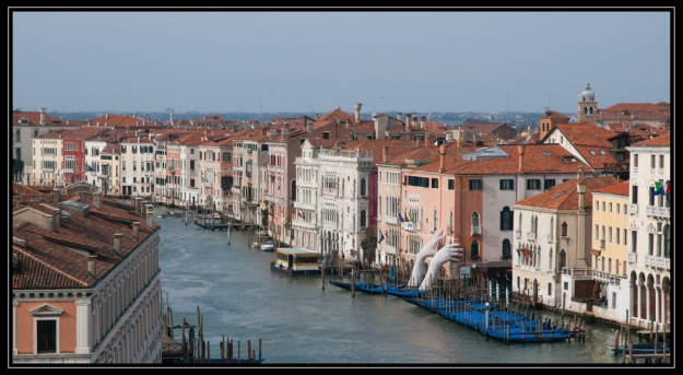 Venise-6833 enc