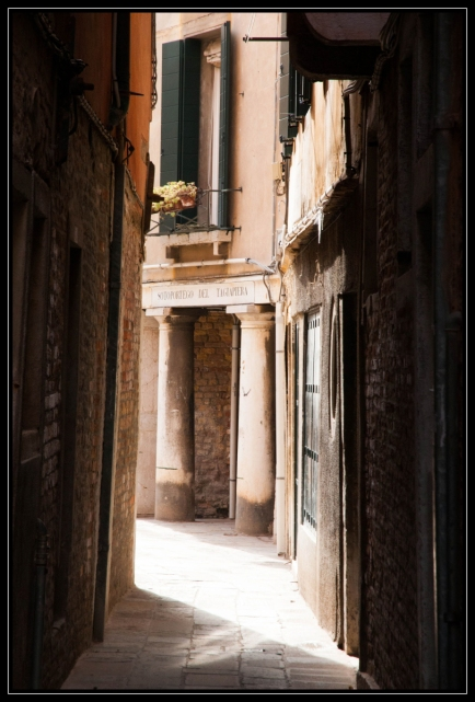 Venise-6840 enc