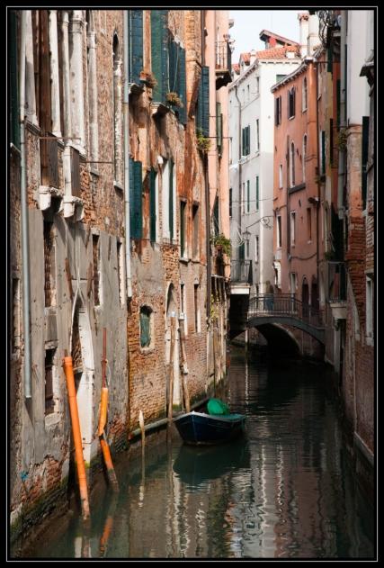 Venise-6841 enc