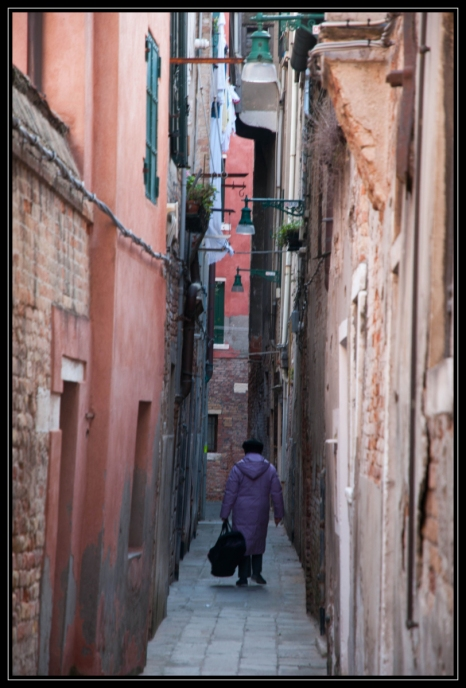 Venise-6900 enc
