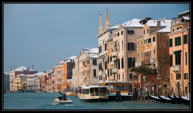 Venise-6923 enc