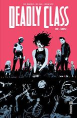 Deadly_Class_tome_5