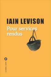 Levison