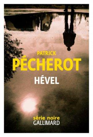 Pecherot