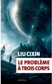Cixin