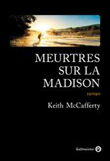 McCafferty