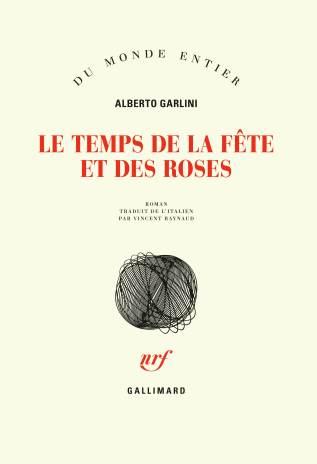 Garlini