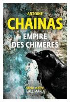 Chainas