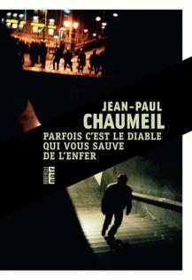 Chaumeil