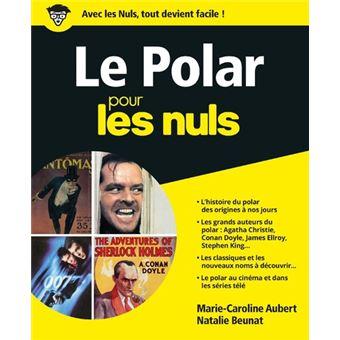 Le-Polar-Pour-les-Nuls