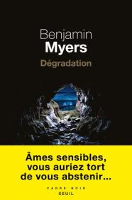 Myers