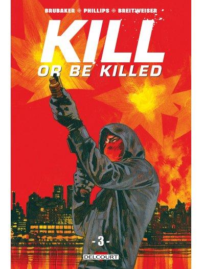 KillBeKilled-3