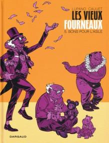 Vieux Fourneaux 01