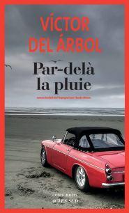 DelArbol