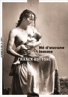 bouysse