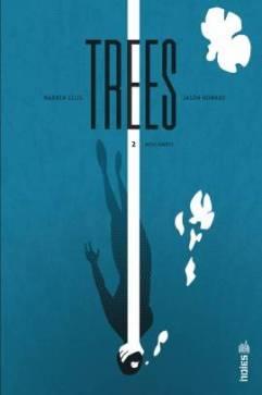 trees 02