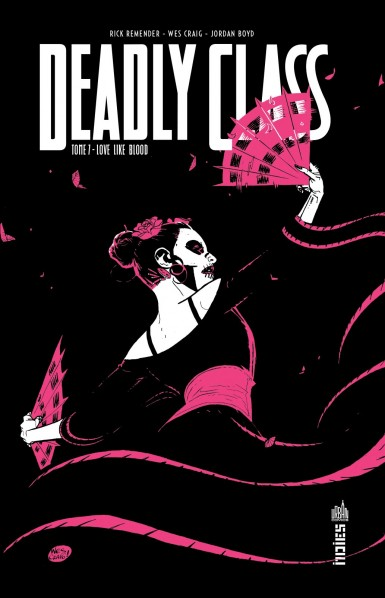 deadly-class-tome-7