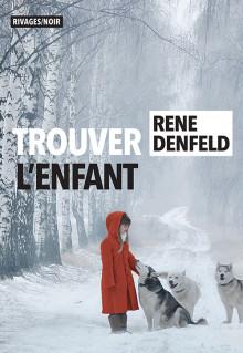 Denfeld