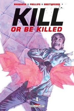 kill-or-be-killed-04