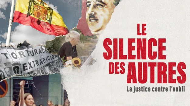 SilenceAutres