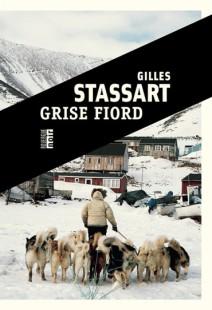 Stassart