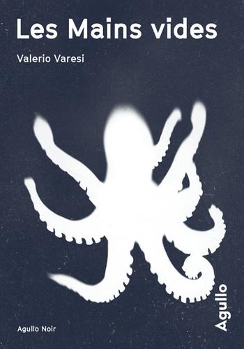 Varesi