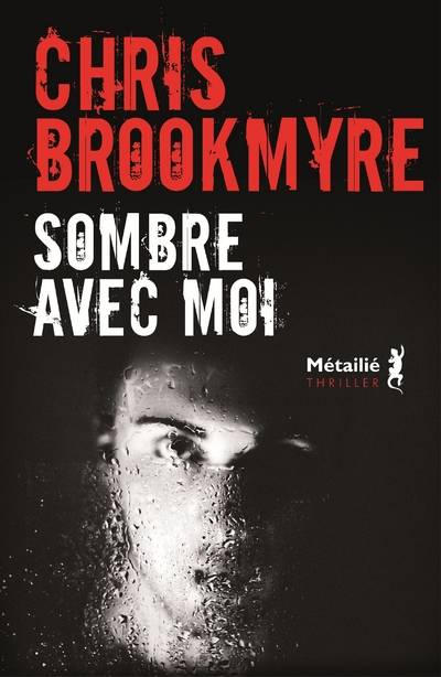Brookmyre