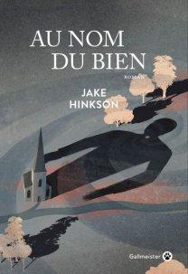 Hinkson