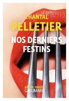 Pelletier
