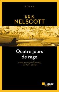 Nelscott
