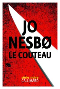 G01675_le-couteau_nesbo 2.indd