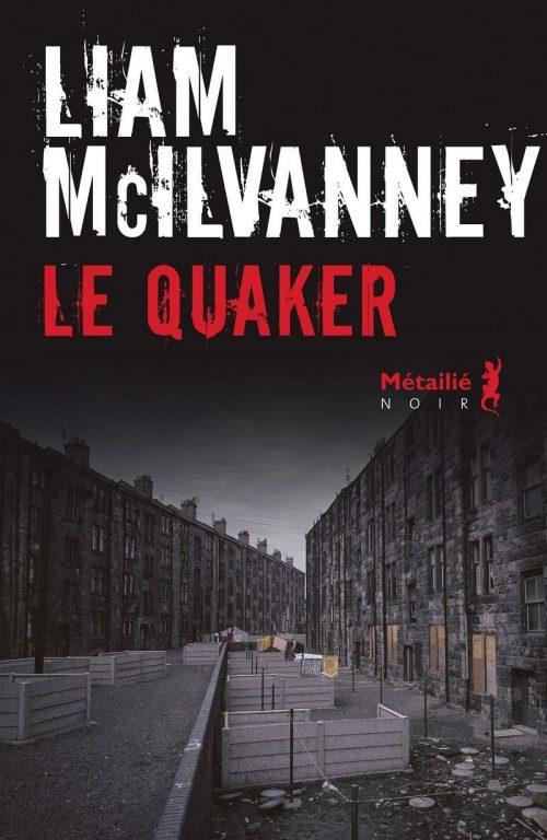 McIlvanney