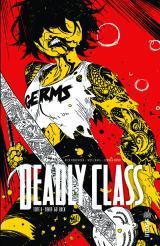 DeadlyClass 01