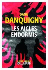 G03547_Danquigny_LesAiglesEndormis.indd