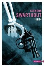 Swarthout