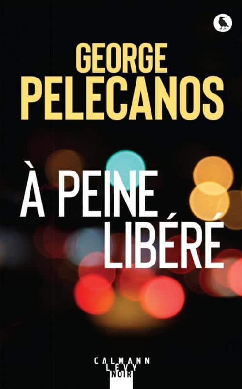 Pelecanos
