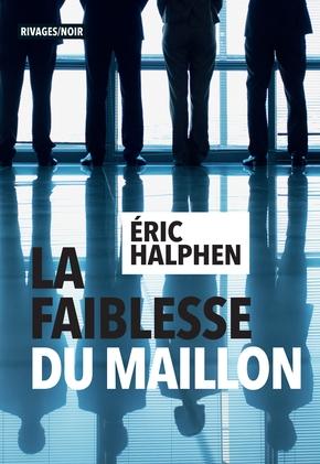 Halphen
