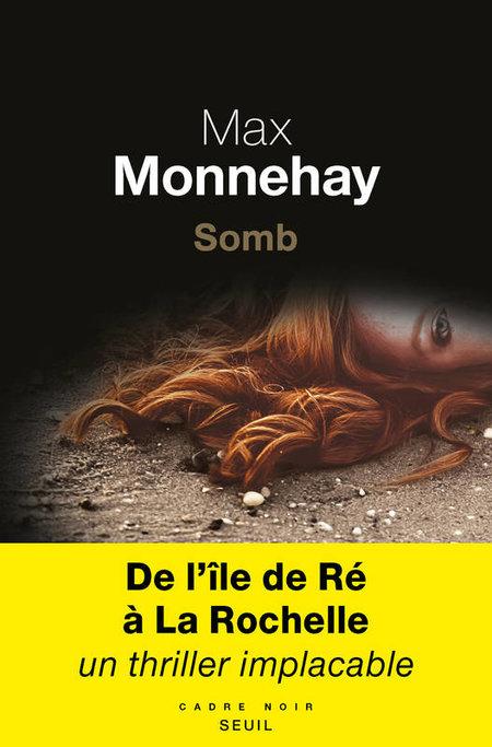 Monnehay