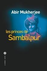 Mukherjee