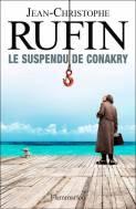 Rufin01