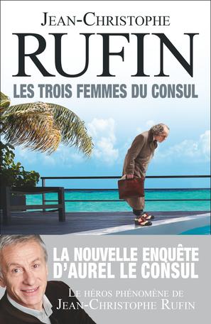 Rufin02