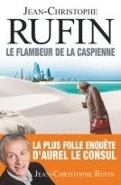 Rufin03