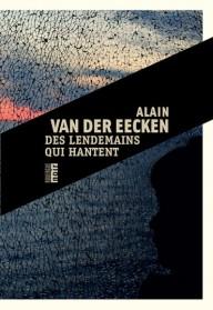 van-der-eecken