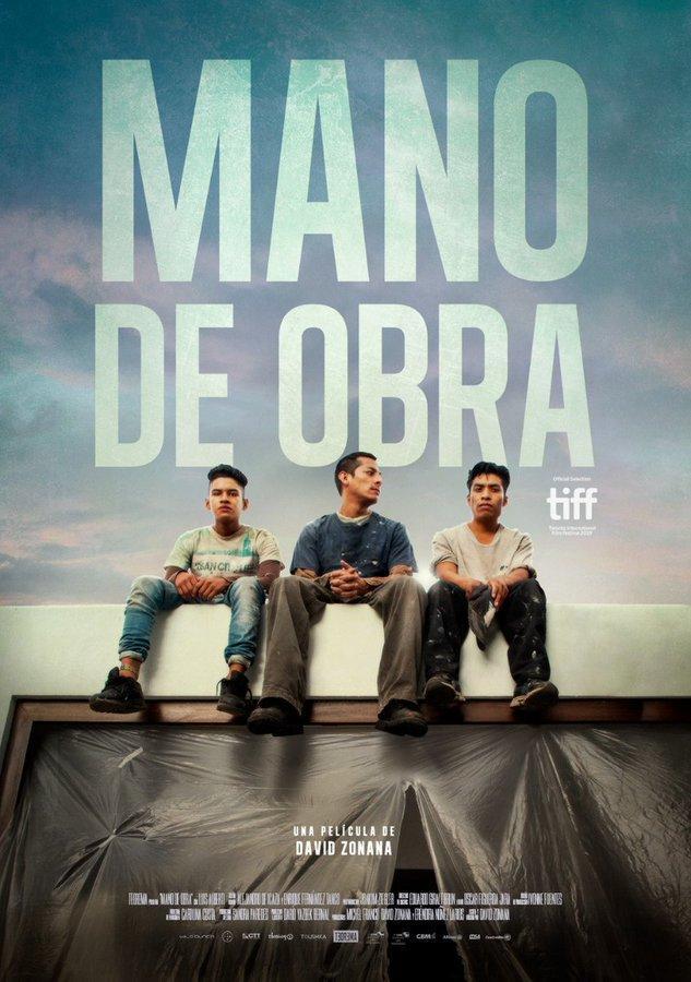 ManoObra-00
