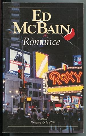McBain-47