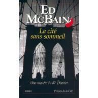 McBain-49