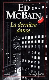 McBain-50