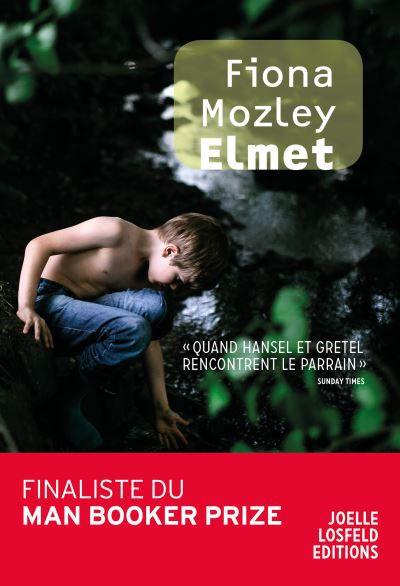 Mozley