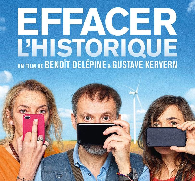 Effacer-01